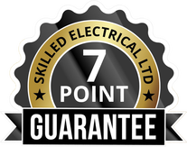 https://www.skilledelectrical.co.nz/wp-content/uploads/2020/12/guarantee.png