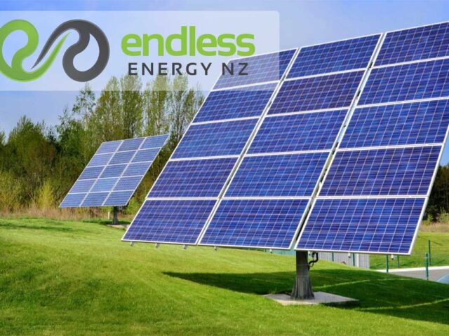 https://www.skilledelectrical.co.nz/wp-content/uploads/2021/01/Endless-energy-services-640x480.jpg