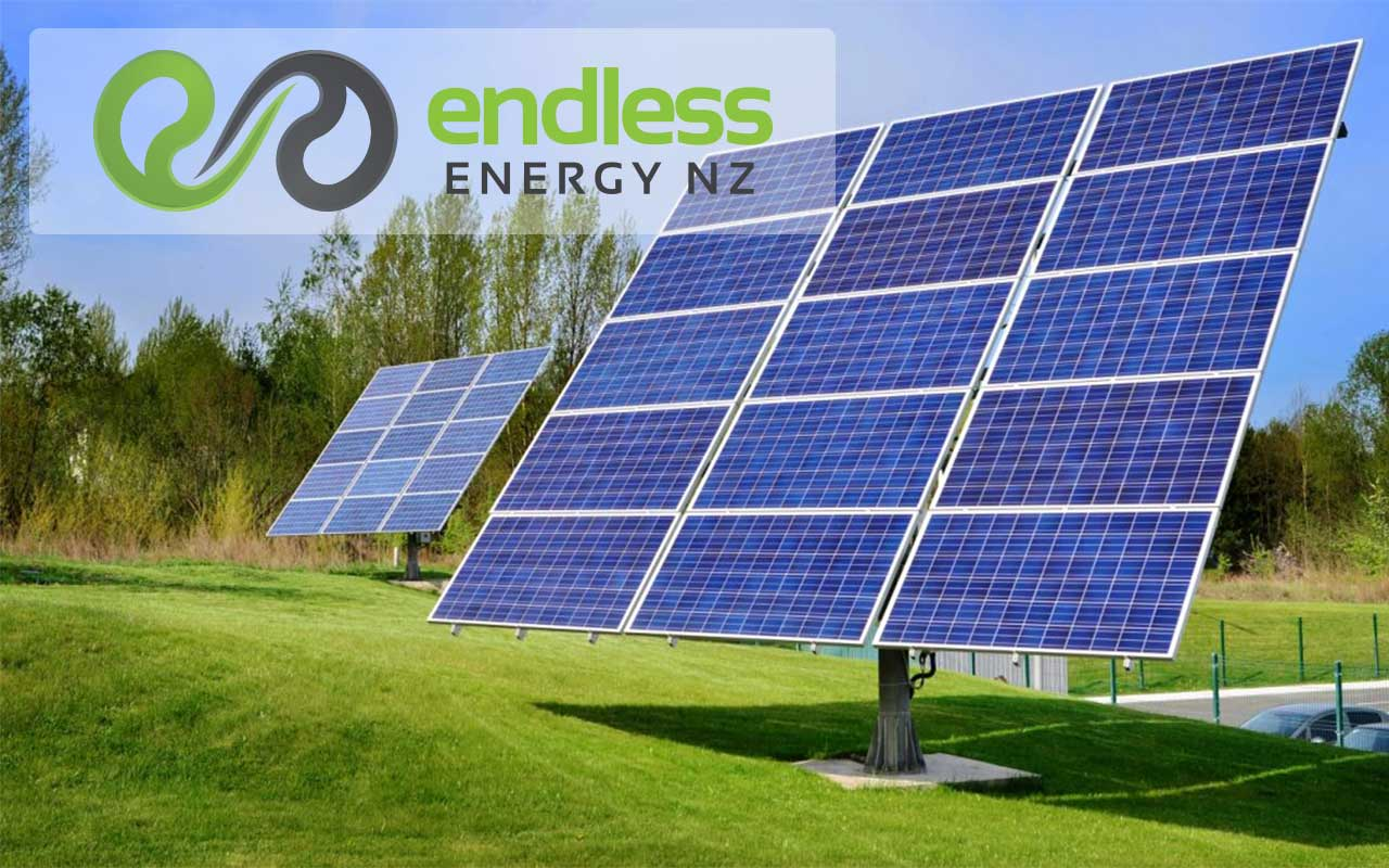 https://www.skilledelectrical.co.nz/wp-content/uploads/2021/01/Endless-energy-services.jpg