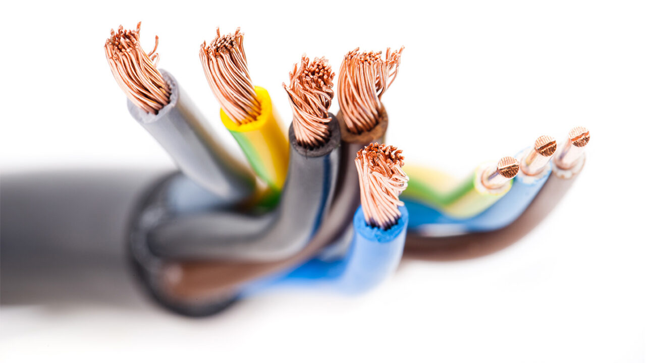 https://www.skilledelectrical.co.nz/wp-content/uploads/2021/01/Wires_power-1280x720.jpg