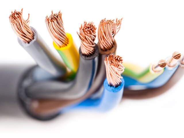 https://www.skilledelectrical.co.nz/wp-content/uploads/2021/01/Wires_power-640x480.jpg