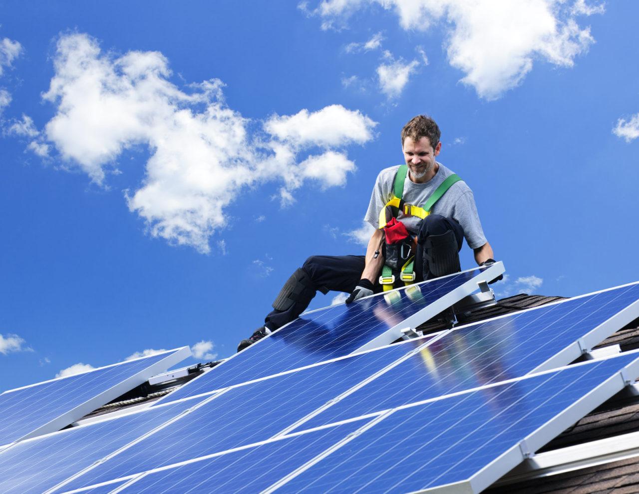 https://www.skilledelectrical.co.nz/wp-content/uploads/2021/10/1732976_solar-panel-installation-1280x989.jpg